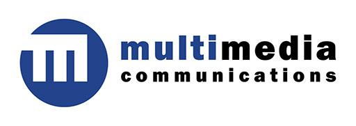 MultiMedia Communications Ltd