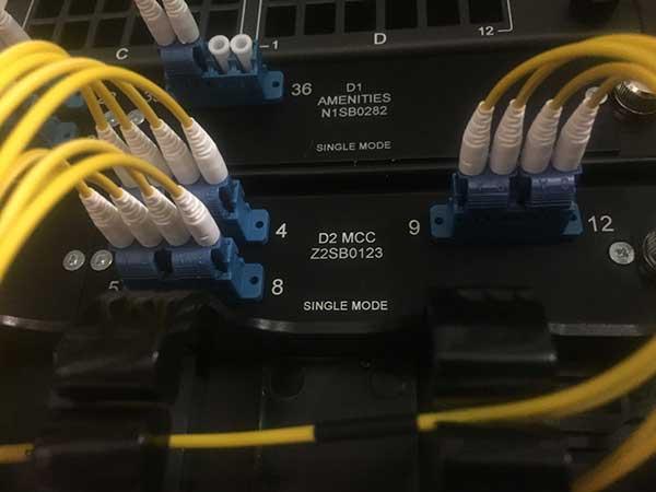 Fonterra Synlait Fibre Optic Networks-3