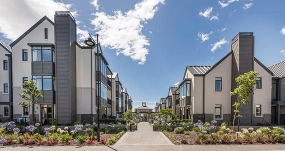 Russley-Village-Apartments