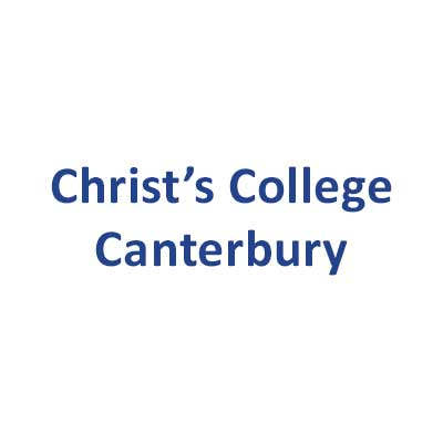 Christ's-College Placeholder