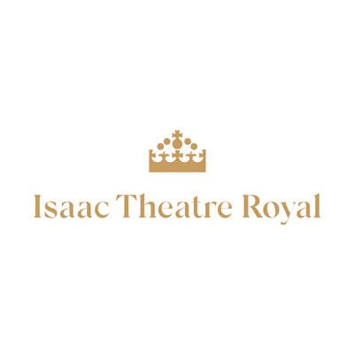 Isaac Theatre Royal