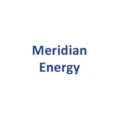 Meridian-Energy placeholder