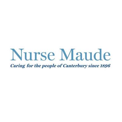 Nurse Maude Christchurch