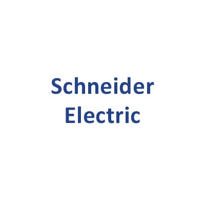 Schneider Electric Placeholder