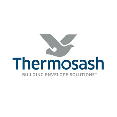 Thermosash
