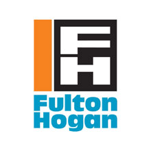Fulton Hogan is one of MultiMedia Communications Ltd's clients.