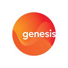 Genesis Energy is one of MMC's clients.